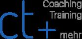 CTM-logo-text